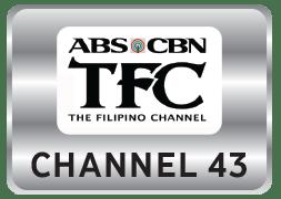 Filipino Channel