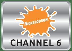 Nickeloden