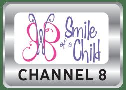 Smile Child