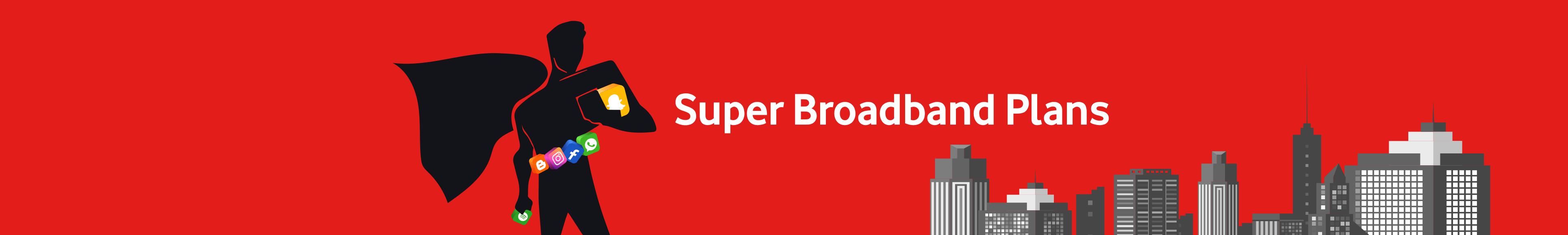 Super Broadband Banner (1)
