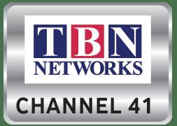 TBN Network
