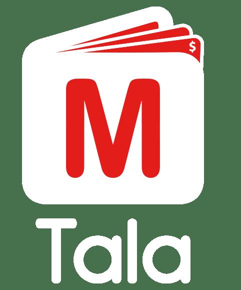 M-Tala Logo