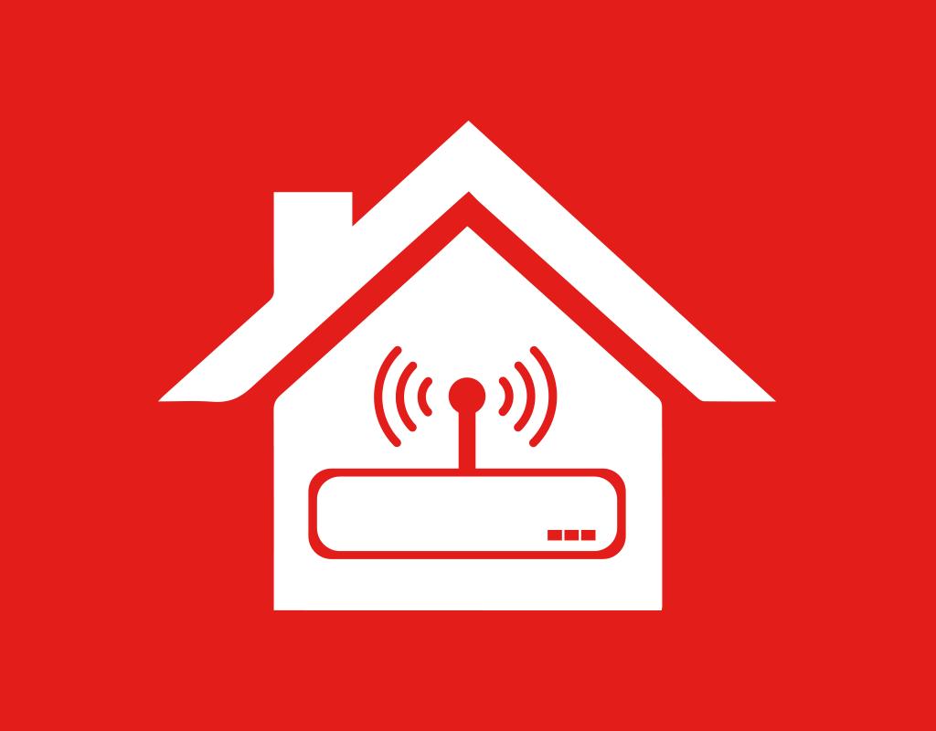 broadband icon 3