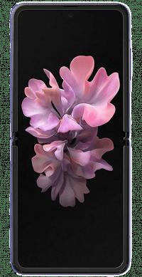 Samsung Flip Z