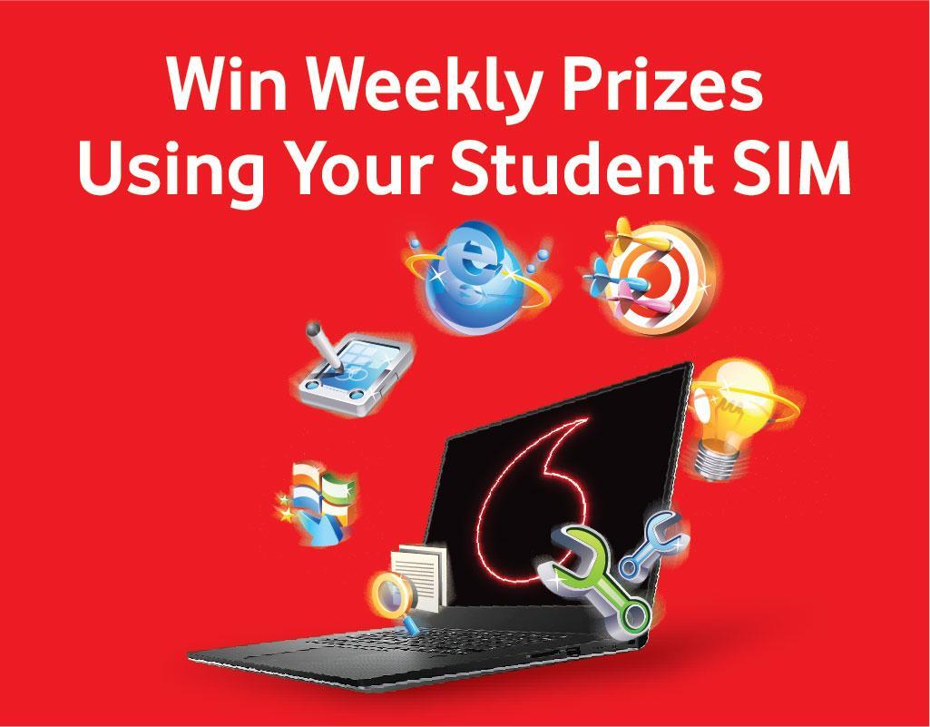 Weekly Laptop WEB Sq