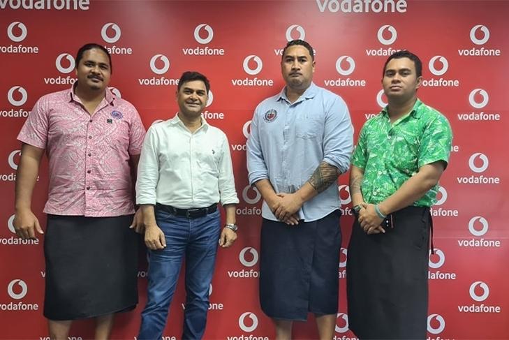 Samoa Tag 1