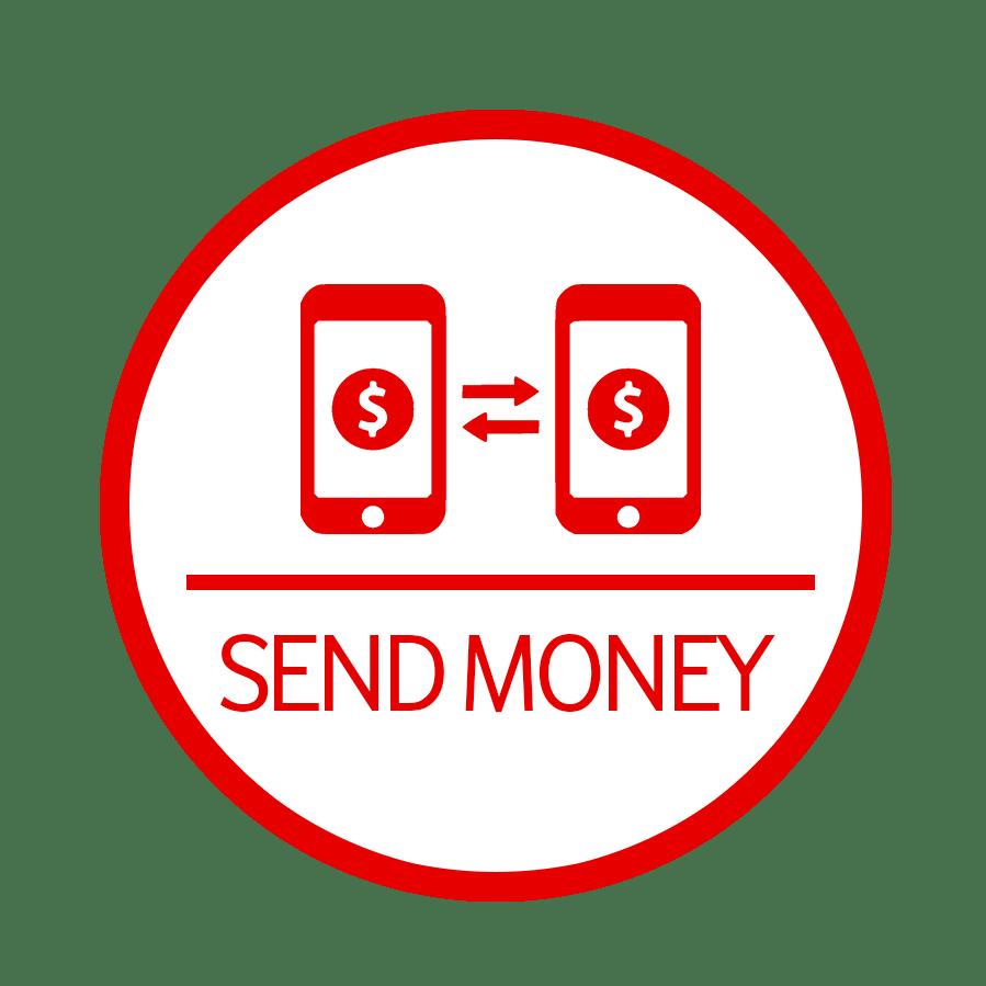 IMT - Send & Receive
