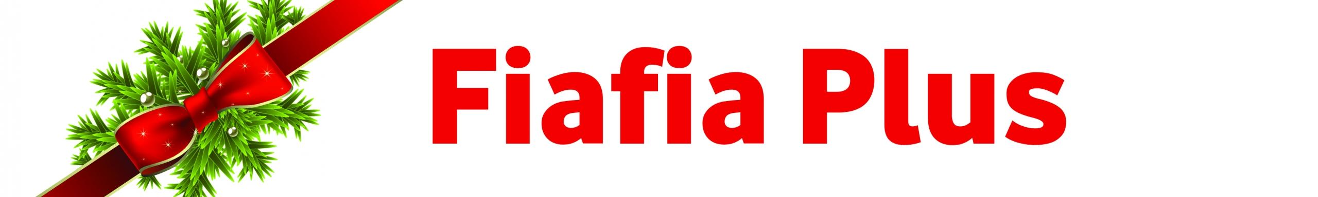 Fiafia Plus Banner