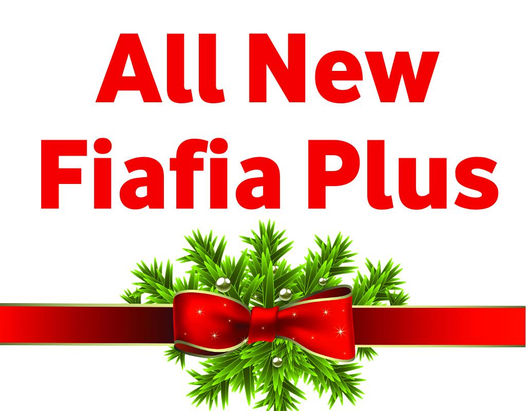 Fiafia Plus Square