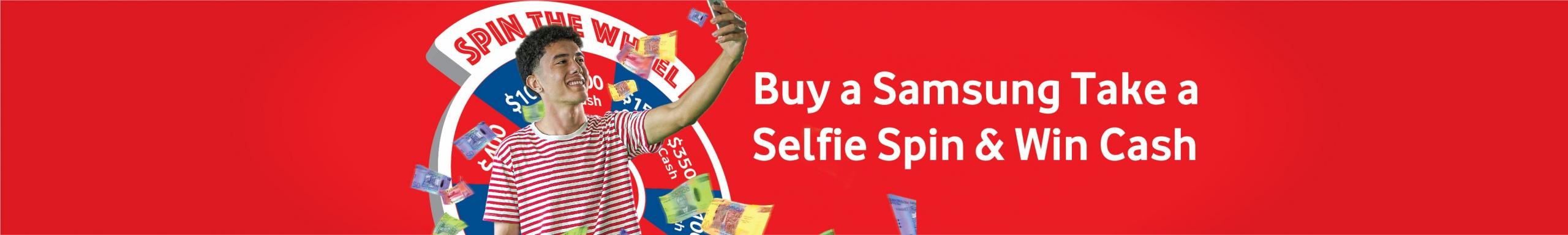 Selfie Promo WEB-05
