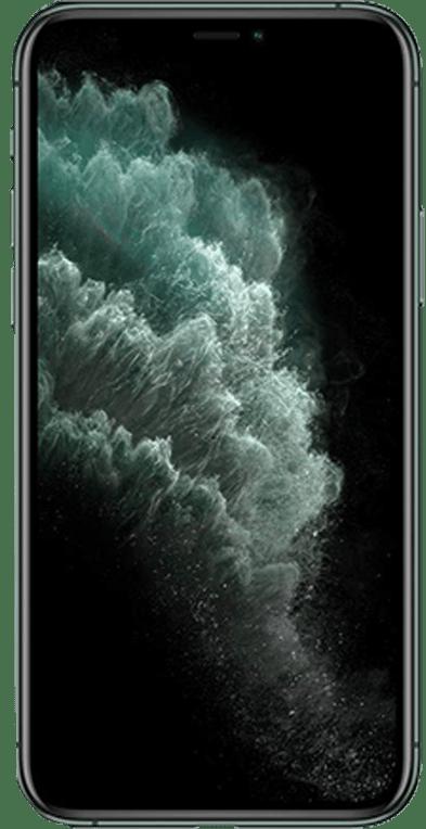 Iphone Pro 256GB